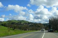 Contra Costa County