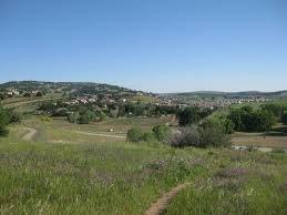 El Dorado Hills