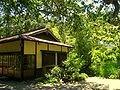120px-Hakone_Gardens,_Saratoga,_CA_-_IMG_9148