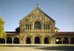 640px-Stanford_Memorial_Church_facade_-_Stanford_University,_Palo_Alto,_California