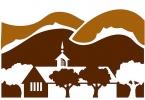 Los_Altos_Hills_Logo