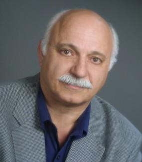 Frank Leonardi